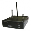 Блокиратор сотовых телефонов повышенной мощности SEL SP-163