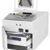 Рентгенотелевизионная система контроля клади и корреспонденции «AUTOCLEAR 3920»