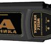 Портативный селективный металлодетектор АКА-7215М «Унискан»