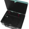 Устройство стирания информации «Раскат-BOX»