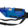 Портативный усовершенствованный детектор взрывчатых веществ E-3500