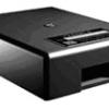 Абонентское устройство защиты информации «Гранит-8»