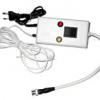 Конвертер проводных линий КПЛ