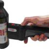 Прибор обнаружения пожаро- и взрывоопасных жидкостей «LQtest 2.8»