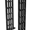 Переносной арочный металлодетектор «M-Scope»