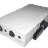 Утилизатор информации на флеш-накопителях «Магма-4»