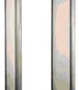 Арочный металлодетектор «Garrett Magna Scanner CS-5000»