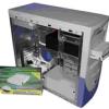 Устройство стирания информации «Раскат (Mobil Rack ПК)»