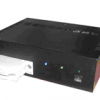 Устройство стирания информации «Раскат (Mobil Rack)»
