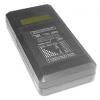 Поисковый сигнализатор радиоактивного излучения НПО-3Д