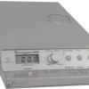 Телефонный модуль для комплексной защиты телефонной линии от прослушивания «Прокруст-2000»