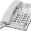 Устройство защиты телефонных переговоров «Референт Basic»
