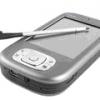 Программно-аппаратный комплект для защиты переговоров в сетях GSM «Референт PDA»