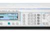 Генератор сигналов SML02