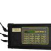 Многофункциональный имитатор сигналов «Шиповник-2»