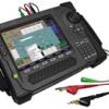 Цифровой анализатор проводных и телефонных линий «TALAN»