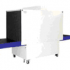 Рентгенотелевизионная система контроля грузов «AUTOCLEAR 100100B»