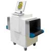 Рентгенотелевизионная система контроля багажа и ручной клади «AUTOCLEAR 6040»