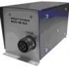 Фильтр сетевой помехоподавляющий ФСП-1Ф-20А