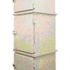 Стационарная рентгеновская установка «Калан-4»