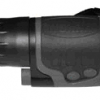 Прибор ночного видения NV МТ-2