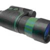 Прибор ночного видения NV МТ-3