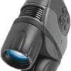 Прибор ночного видения NV «Ranger»