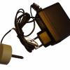 Виброизлучатель со встроенным синтезатором речеподобного сигнала «Герда-TР»