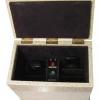 Многофункциональное устройство АРБ-ПМ «Капонир-8»