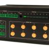 Многоканальный аудио- видеорегистратор «AVIDIUS BOX»