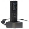Профессиональный цифровой стереодиктофон «Гном-007»