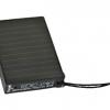 Цифровой диктофон «EDIC-mini Tiny16+ S78»