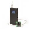 Портативный цифровой видеодиктофон «AVIDIUS mobile»