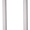 Арочный металлодетектор «Блокпост РС-1000»