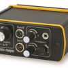 Устройство для обработки  аналоговых звуковых сигналов  STC-L254 «Золушка-микрон»