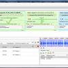 Программа для поиска ключевых слов в аудиоинформации  VOICE DIGGER