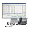 Cистема контроля качества и речевой аналитики для контактных центров Smart Logger II