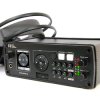 Портативное устройство шумоочистки и записи речевых сигналов «Золушка II»