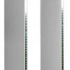 Арочный металлодетектор «Блокпост РС-600М»