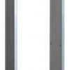 Арочный металлодетектор «Блокпост РС Z 600»