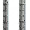 Арочный металлодетектор «Блокпост РС Z 800/1600/2400» СБ/Р