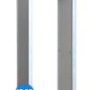 Арочный металлодетектор «Блокпост РС Z 800/1600/2400» В