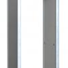 Арочный металлодетектор «Блокпост РС Z 800/1600/2400»
