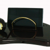 Активный анализатор радиоизлучений «АРБ-ДГ Фортуна»