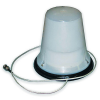 Широкополосные антенны для радиомониторинга