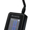 Обнаружитель скрытых видеокамер SEL SP-102 «Аркам»