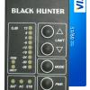 Индикатор поля SEL SP- 222 «Black Hunter»
