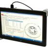 Комплекс контроля и локализации Wi-Fi устройств «Кассандра WiFi»