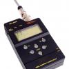 Индикатор поля-частотомер РИЧ-8 – MFP-8000
