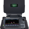 Анализаторы спектра OSCOR Green OGR-8, OSCOR Green OGR-24, OSCOR Blue OBL-24